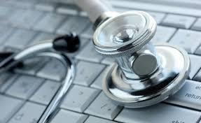consultoria salud